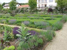 Bauerngarten Tünsdorf - Flip - Picasa Webalbums