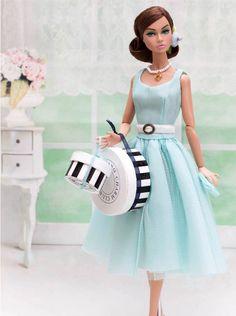 35.22.4  #dollsformaldresses / by flylady_dolls