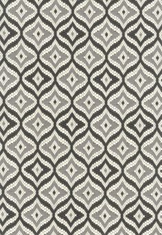 Free shipping on F Schumacher designer fabric. Strictly 1st Quality. Search thousands of luxury fabrics. Swatches available. Item FS-54743.