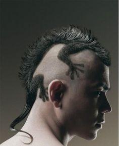 Best haircut ever? https://www.facebook.com/pages/Menschlein-liebt-Menschlein/223485204375837?fref=ts   + Das LEBEN macht Spaß, damit es so ist, sorge selbst dafür! – Alles Liebe! ✫ ✫ http://rikes.lr-partner.com/   Sei neugierig... denn nur wer sich das erhält, lernt immer neu dazu! http://sorgenlos.de/de/impressum.php?eid=leihohr   ...in  D A N K B A R K E I T  die Ulrike Hölscher und  möge sich dein Leben Tag für Tag mit Weisheit füllen!