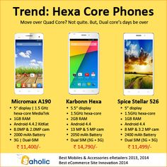 Smartphones with Multi Indian Language Support   Android Smartphones