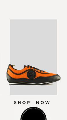 880379fae3eb7 26 mejores imágenes de Zapatos para bailar en 2019