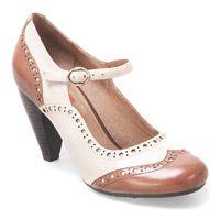 Women's Miz Mooz Safari #OnlineShoes