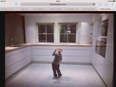 Nodsta Keuken Ikea : Ikea kitchen voxtorp google search kitchen pinterest
