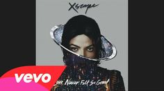 "New!!! Michael Jackson song "" Love Never Felt So Good "" absolutely my favorite song. Repin if u love it as much as I do :)"