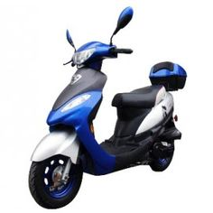 Cheap pit bikes for sale 50cc Scooter For Sale, 250cc Scooter, Scooters For Sale, Bikes For Sale, Cheap Pit Bikes, Girls Driving, Dirt Bikes, Atv, Boy Or Girl