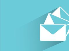 The Associations, Charities Email List includes individuals look for new ways to generate awareness, educate people and improve fundraising results and long term planning efforts. They are the perf…