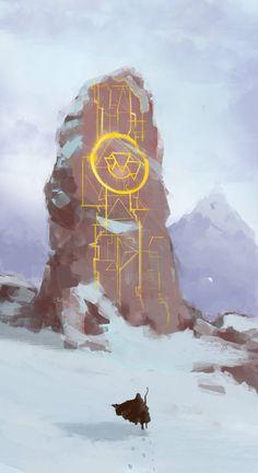 downward_pyramids_by_baitak-d8vg6xe.jpg (660×1210)
