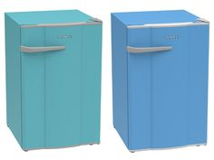 Eletrodomésticos Coloridos VENAX