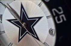 DALLAS COWBOYS CALENDAR: NFL announces 2015 offseason workout dates | Dallas 2015 OTA dates | Cowboys voluntary & mandatory camp calendar 2015