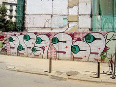 nuitsrouges: Barcelona - 2003
