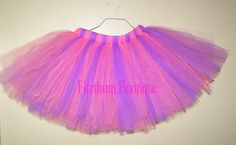 Tutu for only $10!