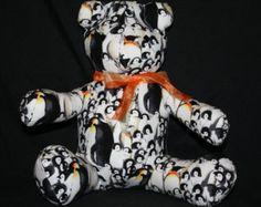 Animal Lovers Share-A-Bear by Nina - Edit Listing - Etsy Scary Kids, Very Scary, Dinosaur Stuffed Animal, Lovers, Bear, Children, Animals, Etsy, Young Children