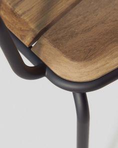 #chair #furniture #interiordesign #design #homedecor #interior #table #furnituredesign #sofa #chairs #home #decor #gossipgirl #blairwaldorf #livingroom #chuckbass #art #chairdesign #architecture #wood #interiors #designer #armchair #vintage #decoration #love #serenavanderwoodsen #natearchibald #homedesign #bhfyp Chair Design, Furniture Design, Nate Archibald, Serena Van Der Woodsen, Wood Interiors, Product Design, Teak, Armchair, Stool