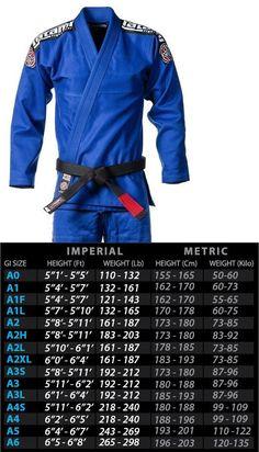 Other Combat Sport Clothing 73988: Tatami Bjj Gi Nova Blue Adult Brazilian Jiujitsu  Kimono Men