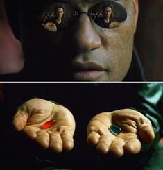 The Matrix (1999) Fiction Movies, Sci Fi Movies, Science Fiction, Keanu Matrix, James Bond Casino Royale, Sherlock Holmes, The Matrix Movie, Matrix Reloaded, The Truman Show