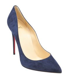 louboutin pigalle follies 100 sizing