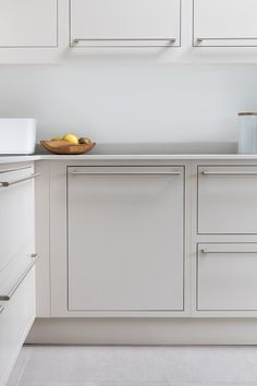 In frame doors for kitchens manufactured from solid MDF, suppliers to the UK trade. Kitchen door suppliers to trade, The Cupboard Door Co, 01323 899944.