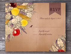 INDIAN SUMMER WEDDING on Behance