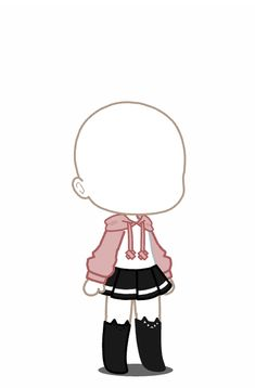 Manga Clothes, Club Hairstyles, Club Outfits, Jealousy, Origins, Aesthetic Clothes, Art Sketches, Minecraft, Zodiac