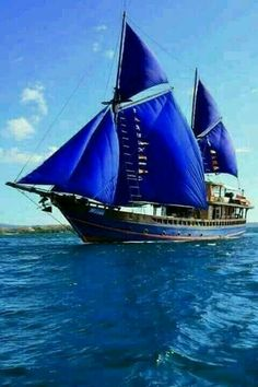 Come sail away. Come sail away. Come sail away with me. Moby Dick, Old Sailing Ships, Wooden Ship, Yacht Boat, Sail Away, Set Sail, Wooden Boats, Tall Ships, Water Crafts
