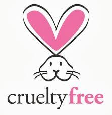 Free rabbit :)♥