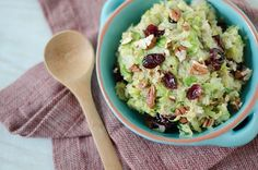Toasted-Quinoa Saute With Lemony Cabbage And Dill Recipes — Dishmaps