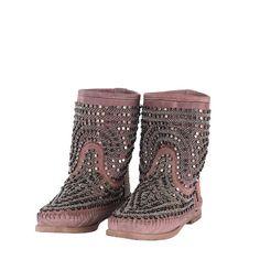 5ee629a5d 29 imagini captivante cu #Boho#boots# | Leather fringe, Boho boots ...