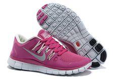 154a1f55c57 31 mejores imágenes de zapatillas variadas marcas