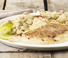 Mousse de courgette aux crevettes | Colruyt Recipe Details, Camembert Cheese, Rice, Four, Ethnic Recipes, Vegetable Stock, Laughter, Jim Rice