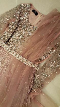 Most current Pictures Pakistani Wedding gown, long maxi dress, blush pink, anarkali, pakistani clothes Tips Beautiful Wedding Dresses ! The current wedding dresses 2019 consists of twelve different dresses in Pakistani Wedding Outfits, Pakistani Bridal Dresses, Pakistani Wedding Dresses, Indian Dresses, Wedding Gowns, Indian Wedding Guest Dress, Wedding Hijab, Indian Bridal, Indian Outfits