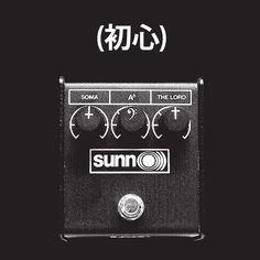 ▶ (初心) GrimmRobes Live 101008 | SUNN O)))