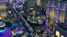 SimCityEDU será plataforma educacional online