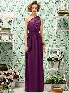 Lela Rose Style LR188