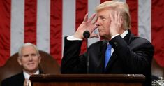 Something's Rotten in the State of the Union | By Michael Winship | Common Dreams