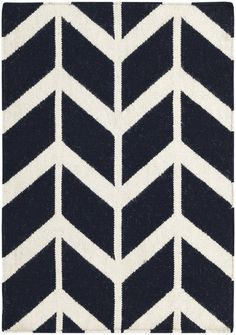 Surya Fallon FAL-1055 Area Rug From delicate lattice patterns to boldly colored chevron patterns the Fallon Collection makes a statement in flat weave; from creator Jill Rosenwald known for her beautifully colored, hand-made ceramics. The Fallon Collection's patterns and the hand woven flat weave construction beautifully combine to highlight its simplicity and sophistication. Fresh and fun patterned rugs with a strong designer color palettes.