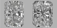 Koppelen met GIA 100 ct stralende Diamanten Evvs1 - originele afbeelding-10 X - #1879-1880  Serial #1879-1880Vorm/knippen: stralendGewicht: 100 ctKleur: EDuidelijkheid: VVS1Pools: VG-EXSymmetrie: VG-VGFluorescentie: Flauw-geenVoor meer details zie certificaatInvoerrechten en belastingen zijn niet inbegrepen in de prijs van het item.Om onze kennis is het verschil tussen importeren en lokale aankoop s alleen de douane inklaring vergoeding die tussen 40-60 Euro afhankelijk van uw land.Het…