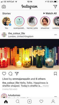Shelfie, People Like, Instagram Story, Room, Bedroom, Rooms, Peace