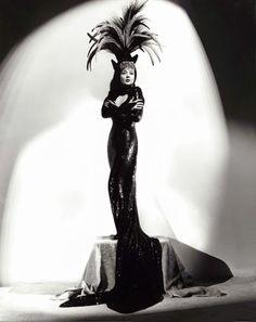 Vintage Glamour Girls: Ann Sothern