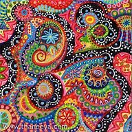 Image result for abstracy patterns and designs