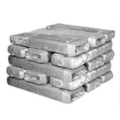 Bulk Steel Many Varieties For Foundry production and repair work