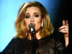 I <3 Adele