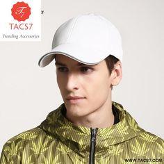 8bac28c902c Glitter Ponytail Baseball Snapback Cap Dad Hats For Women Hip Hop Caps  Messy Bun Cotton Sports Mesh Trucker Hat Trending Accessories