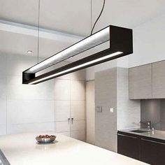#Chunnel LED small pendant by Molto Luce