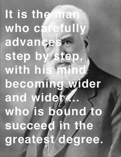 Citations Réussite & Succes: Alexander Graham Bell on Success Innovation and Creativity Great Quotes, Quotes To Live By, Me Quotes, Inspirational Quotes, Music Quotes, Wisdom Quotes, Qoutes, Alexander Graham Bell, Word Up