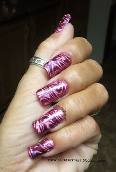 http://www.polishsickness.blogspot.com/2013/07/the-nail-varnish-tag-and-pic-thrown-in.html
