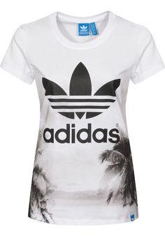 cea98382fe268 85 mejores imágenes de ropa adidas