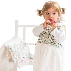 Babyschlafsäcke aus Bio-Baumwolle 90 cm www.zizzz.com Pyjamas, Duvet, Sleep, Bags, Products, Cotton, Down Comforter, Handbags, Comforters