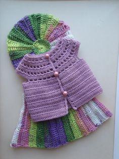 Картинка Crochet Doll Pattern, Crochet Dolls, Crochet Clothes, Knit Crochet, Girl Dolls, Barbie Dolls, American Girl, American Dolls, 18 Inch Doll
