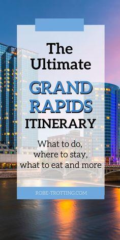 80 Grand Rapids Area Ideas In 2020 Grand Rapids Michigan Weekend Adventure Internet, air condition, tv, satellit eller kabel, vaskemaskine og tørretumbler, børn velkomne, parkering, rygning ikke tilladt, radiator ✓ soveværelser. grand rapids michigan